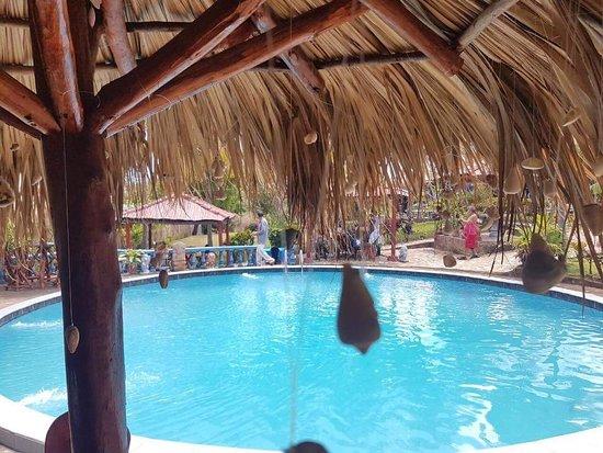 Nindiri, Nikaragua: FB_IMG_1524666976052_large.jpg