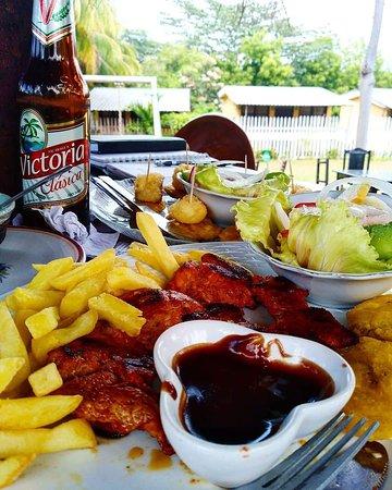 Nindiri, Nikaragua: FB_IMG_1524666852492_large.jpg