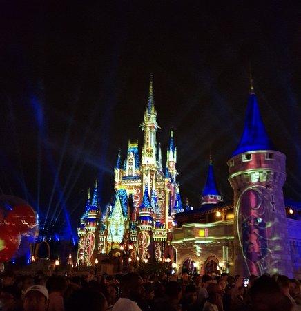 Happily Ever After Fireworks: 20180401_214026_large.jpg