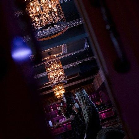 Палаццо воронеж ночной клуб официальный сайт интерьер потолки ночных клубов