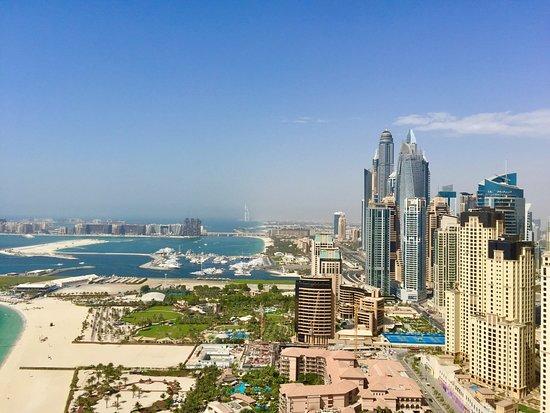 Hotel Dubai Economici