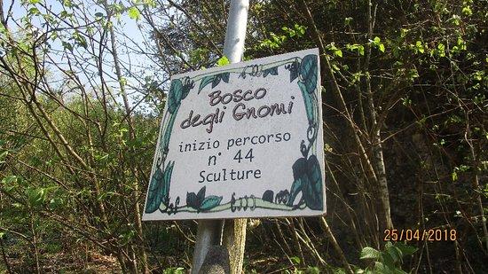 Zone, Italie: IMG_0724_large.jpg