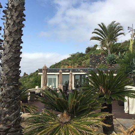 Jardin de la Paz: photo0.jpg