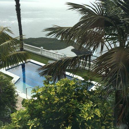 Jardin de la Paz: photo2.jpg