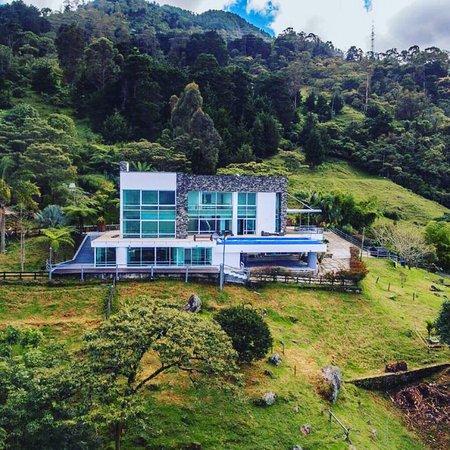Medellin VIP : Luxury Rental Properties in Medellin