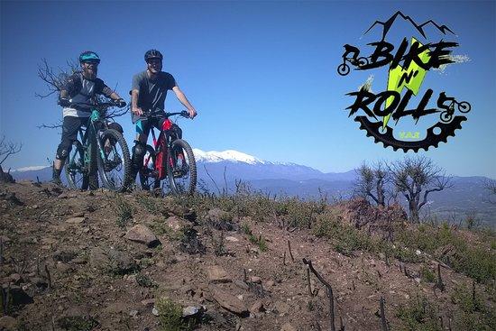 Bike N'roll