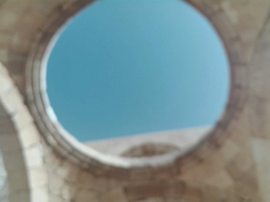Zarqa Governorate, Jordan: Qaser Alhalabat