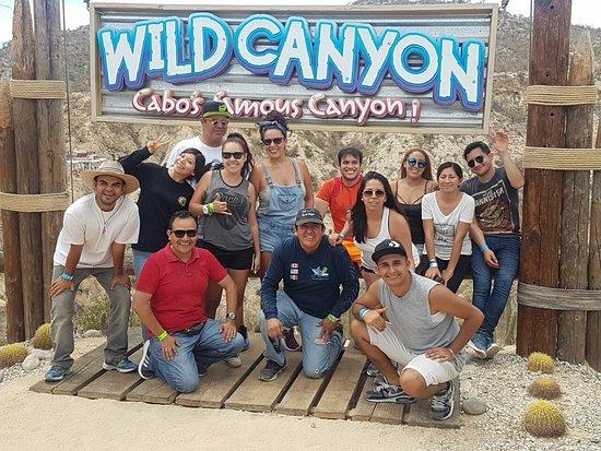 Wild Canyon Adventures: IMG-20180424-WA0008_large.jpg