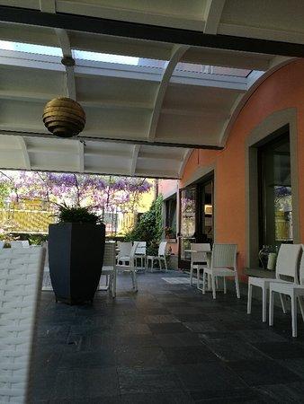 Hotel dell'Angelo: IMG_20180425_121625_large.jpg