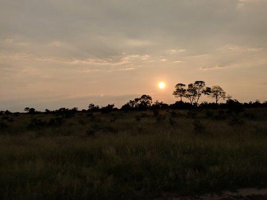 Hoyo-Hoyo Safari Lodge: MVIMG_20180421_170440_large.jpg