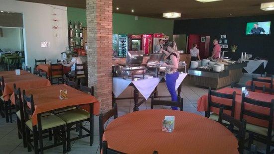 Taquaritinga, SP: Espaços variados para todos os públicos