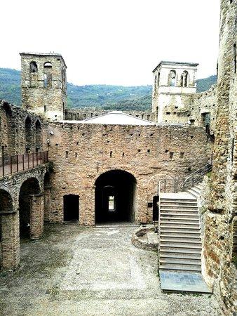 Castello dei Doria: IMG_20180424_171430_large.jpg