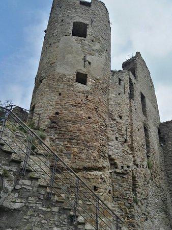 Castello dei Doria: IMG_20180424_115432_large.jpg