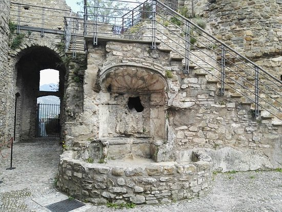 Castello dei Doria: IMG_20180424_115437_large.jpg