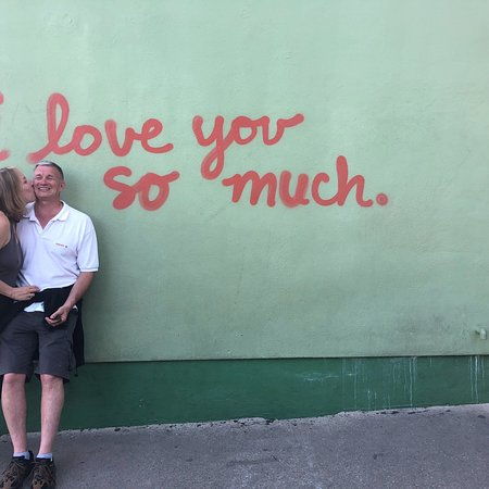 photo0 jpg picture of i love you so much mural austin tripadvisor