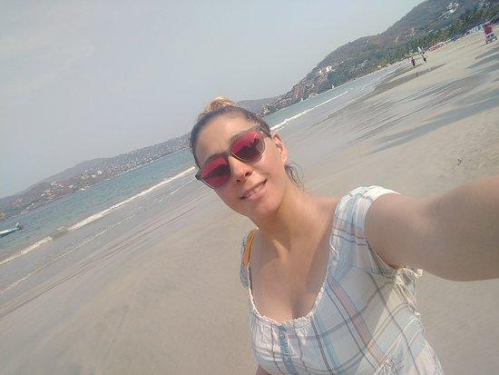 Playa la Ropa: IMG_20180424_105231414_large.jpg