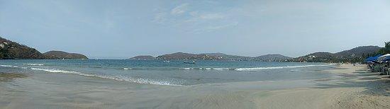 Playa la Ropa: IMG_20180424_105151101_large.jpg