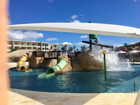 Royalton bavaro resort and casino punta cana all-inclusive