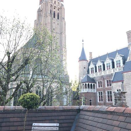Guesthouse Bonifacius: photo0.jpg