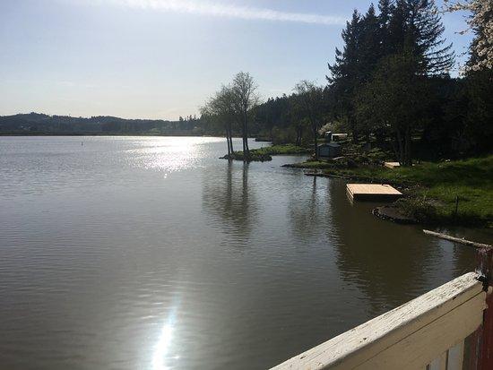Bilde fra Silverlake