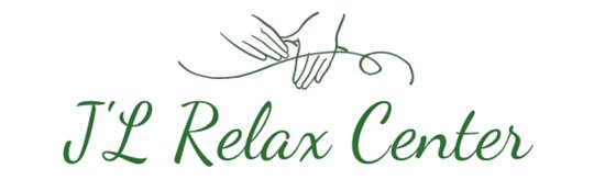 J'L Relax Center: Ready for a massage today?