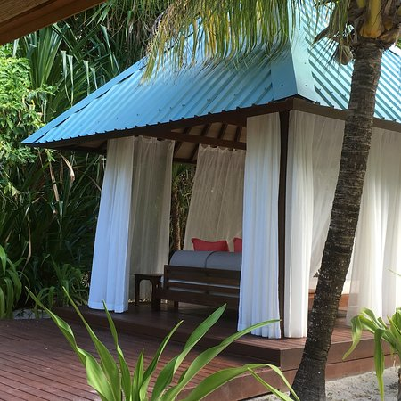 Denis, Seychellen: photo5.jpg