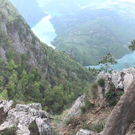 Tara National Park, Serbia: photo0.jpg