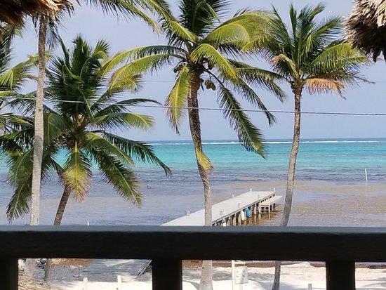 卡薩斯島飯店照片