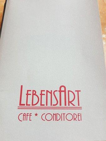 Restaurante a metros de la Puerta de Branderburgo