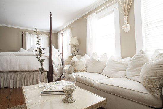 Cheap Bed And Breakfast North Fork Long Island
