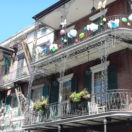 Royal Street : photo4.jpg