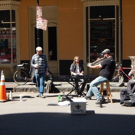 Royal Street : photo5.jpg
