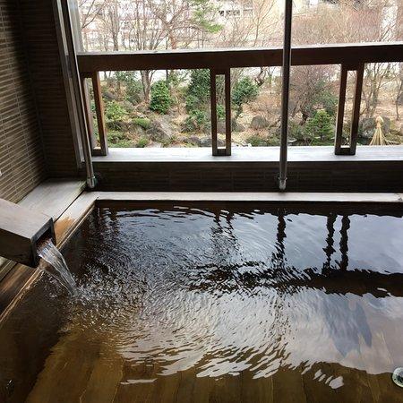 Minakami Onsen: photo0.jpg