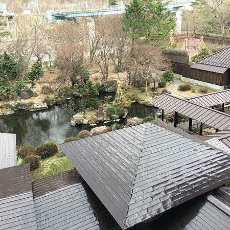 Minakami Onsen: photo1.jpg