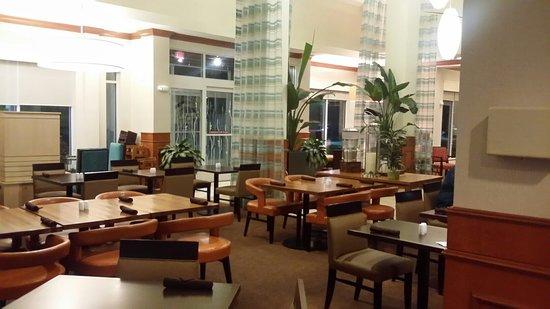Hilton Garden Inn Columbia - Harbison : TA_IMG_20180425_211057_large.jpg