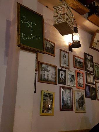 Vo Bertila Pizza & Pasta: 20180420_222817_large.jpg