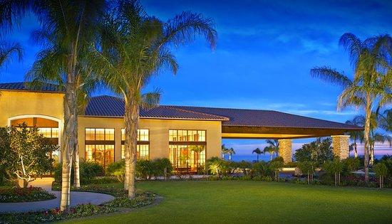 Sheraton Carlsbad Resort and Spa