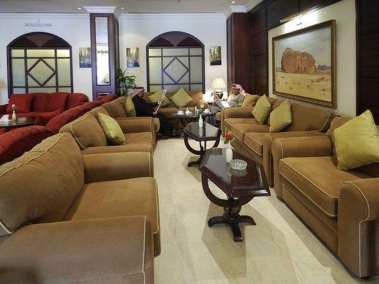 Khamis Mushait, Saudi Arabia: Recreation
