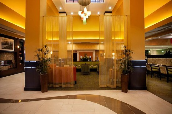 Hilton Garden Inn Nashville Franklin Cool Spring 129 1 4 1 Updated 2018 Prices Hotel