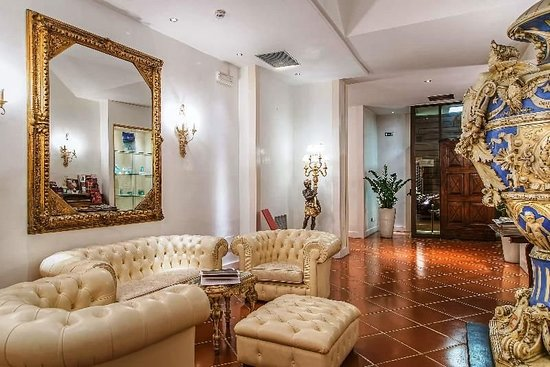 Hotel Atlantic Palace  141    U03362 U03362 U03360 U0336
