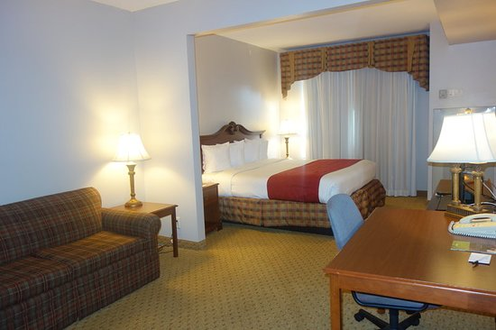 Cheap Rooms In Conyers Ga