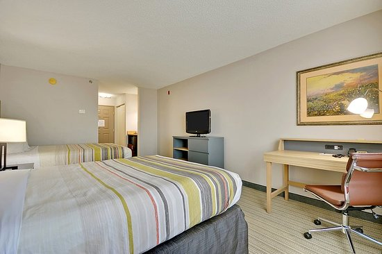 Rooms To Go North Charleston Sc
