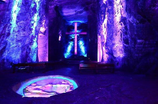 Tour Privado de Meio Dia à Catedral...