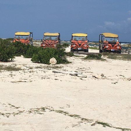 ABC Tours Aruba: photo0.jpg