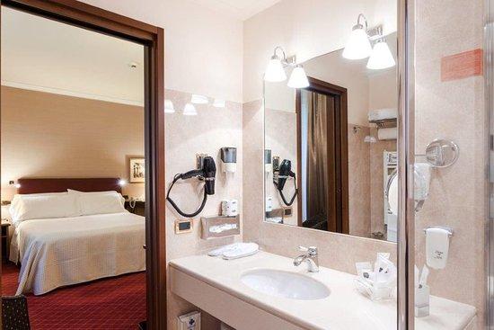 アカデミア ホテル ヴェローナ Image
