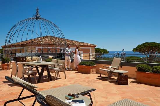 Villa Magni Tripadvisor