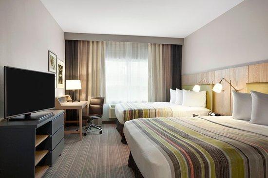 Cheap Hotel Rooms Kennesaw Ga