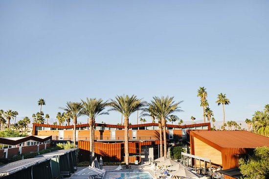 Arrive Palm Springs 199 2 4 9 Updated 2019 Prices Hotel
