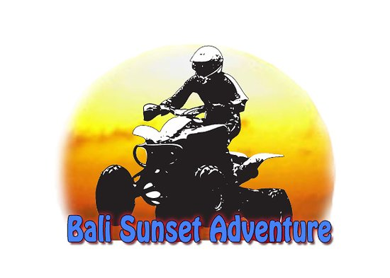 ‪Bali Sunset Adventure‬