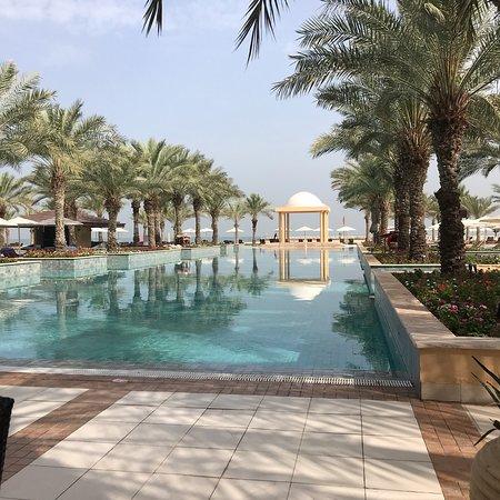 Hilton Ras Al Khaimah Resort & Spa: photo0.jpg
